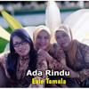 Ada Rindu _Evie Tamala