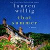That Summer audiobook excerpt