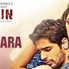 Listen To Banjara (Ek Villain) - Mohd Irfan  Full Song  - Mp3 Songs.Pk