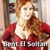 FREEKLANE - Bent El Soltan