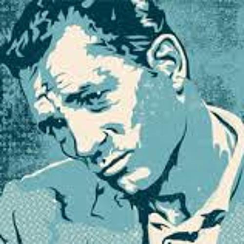 Kerouac -Rocky G (NugLife Prod.)