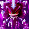 Sonic The Hedgehog Mephiles' Whisper (Theme)