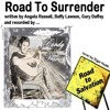 Road To Surrender