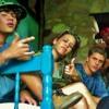 PDR Crew - Som de Maluco part. Flora Matos e Viralataz  [prod. Cuzco & Till Danny]