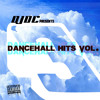 DANCEHALL HITS VOL. 3