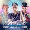 El Villano ft. Owin y Jack - Actúa (Remix)