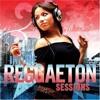 Mona Lisa Alkilados - 4 mentiras -candy -Me Niegas -visita Alda Music facebook XD Reggeton Volume1
