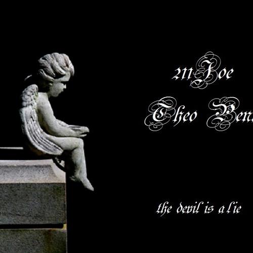 211Joe, Theo Penn - The Devil Is A Lie (211Mix)