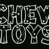 Beantown Boys (LP Version)