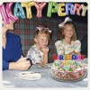 Katy Perry - Birthday (Le Youth Extended Remix) mp3