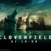 Cloverfield Soundtrack MICHAEL GIACHINO'S ROAR