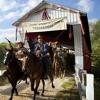 Chris Petrelli - Civil War Days at Conner Prairie