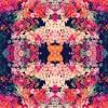 Dollhouse Trap Remix - Melanie Martinez
