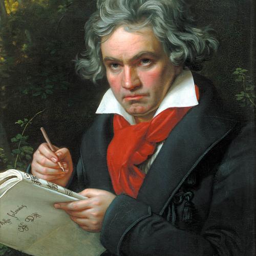 Beethoven - Für Elise