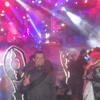 PUROS HUAPANGOS MIX - GRUPO LEGITIMO BY DJ JORGE mp3