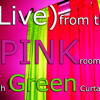 Live From The Pink Room With Green Curtains-03-Kiah Gettin Pasos