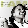 """Chrisette Michele- """"Love Is You"""" [Cover]"""