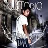 Download Kustodio-sana mi herida Mp3
