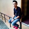 What do you think? Okay? Hahaha jgn kutuk okay btw ni just testing 1 2 & 3 je xD at Shah alam
