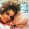 Caravelli - Samson et Dalila