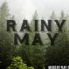 Rainy May