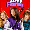 Exceptional (China Anne McClain) From Disney's A.N.T. Farm