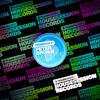Jump To The Rhythm feat. Ella