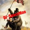 The Twerking dance (DJ~SpaceMan)