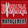 DYMARA BAND - Kisah Ku