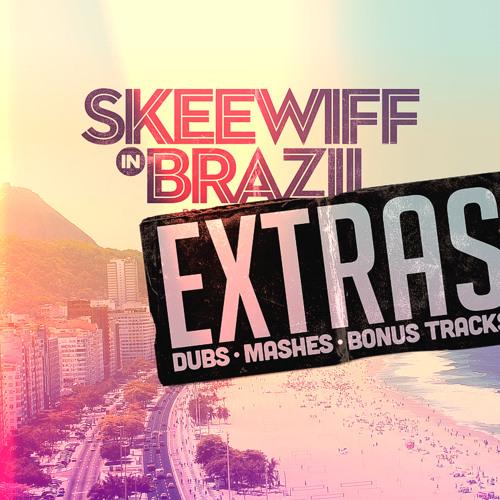 Skeewiff & Bengi 77 - O Mágico (Dub) **FREE DL**