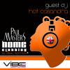 Paul Masters - HOME CLUBBING Global Edition Vol. 2   HOT CASANDRA