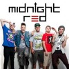 Midnight Red Cover - Can't Remember To Forget You. Shakira Feat. Rihanna @ItsMidnightRed