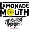Lemonade Mouth - Determinate (Dj Koko 2k14 Dubstep remix) 2d