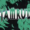 Jamrud - Kabari Aku (Acoustic cover)
