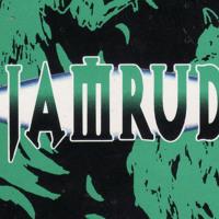 Cover mp3 Jamrud - Kabari Aku (Acoustic cover)