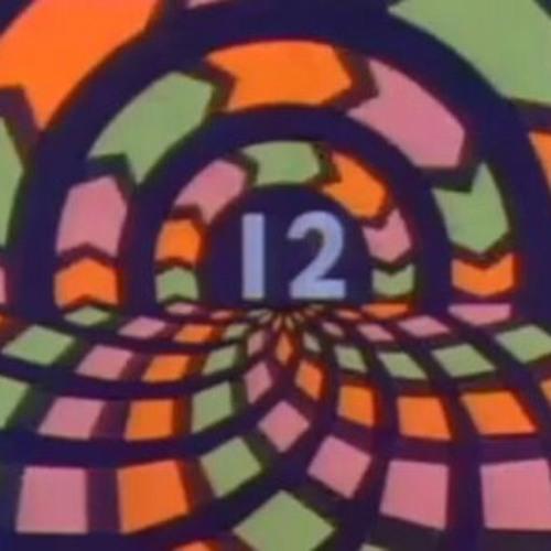 Eleven Twelve