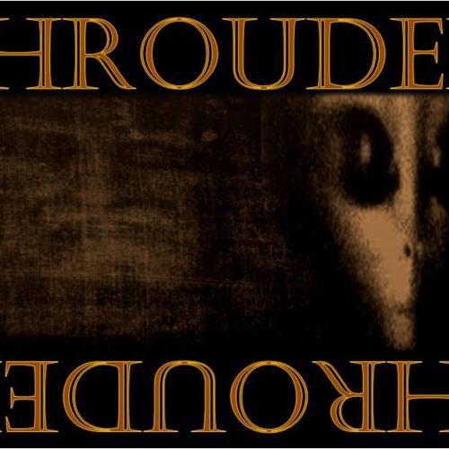 'Shrouded' w/ Stanton Friedman, Peter Davenport, Susan Larison Danz and more - May 16, 2014