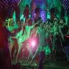 Khalifa -Lekar Hum Deewana Dil Ft. A.R.Rehman (DJ Kunal Scorpio) Demo