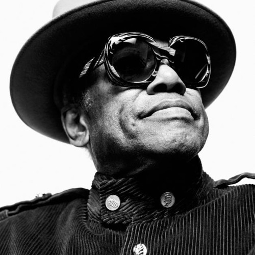 Bobby Womack – Across 110th Street (slow)