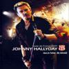 Johnny Hallyday - Que Je T'aime (Live Stade De France 2009, By Gérald)