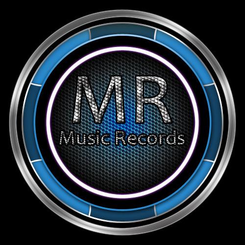(( MASH-UP DJ PIXON- ANDREU MORENO)) Blasterjaxx - Mystica VSDavid R & Mike Rodriguez - Whistle