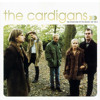 The Cardigans - Carnival (Puck Version) (cover)