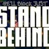 Instalok - Stand Behind [BRAUM Song] (Imagine Dragons - Demons PARODY)