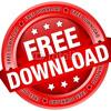 Underworld - Born Slippy (Remix) FREE DOWNLOAD