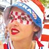 Turkey vs Croatia at Euro 2008