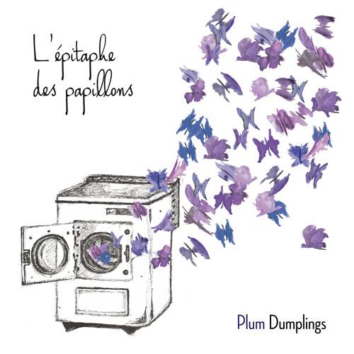 L'épitaphe des papillons  [Plum Dumplings - L´épitaphe des papillons]