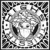 High5 - Ponekad Repamo (Masni Taksista Remix)