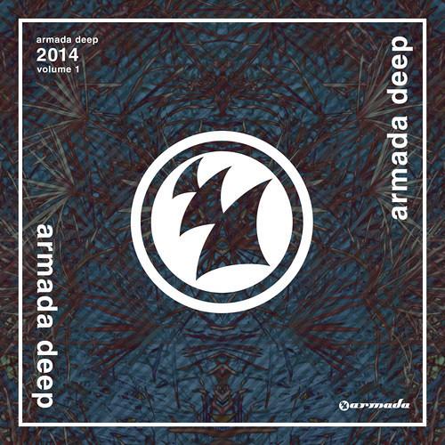Milan Euringer, Tube & Berger - Lovebreak (Wild Culture Remix) [Armada Deep 2014, Volume 1]