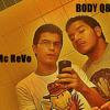 أغنية راب سوري للعضم اسماعيل تمر & محمد محفوظ - قدسيا -- - YouTube00h01m36s - 00h07m05s).MP4