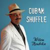 Cuban Shuffle (English Version)